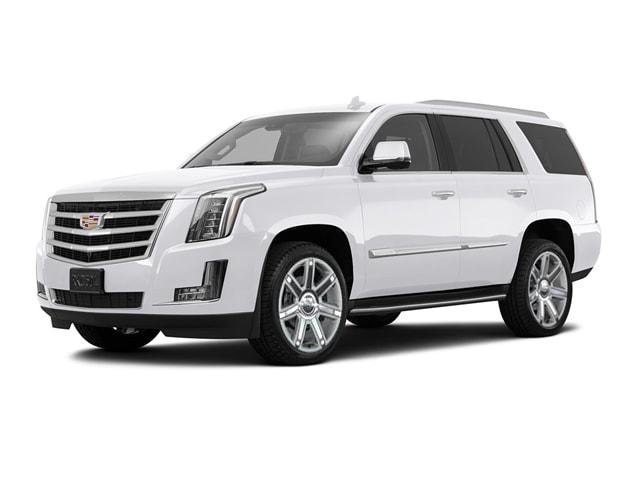 2016 Cadillac Suv >> Used 2016 Cadillac Escalade For Sale At Shults Hyundai Vin