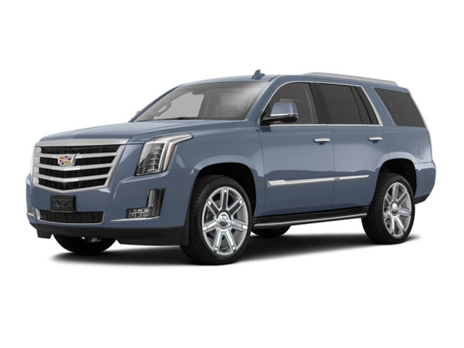 Used Cadillac Escalade Luxury For Sale In Miami Fort - Cadillac lease miami