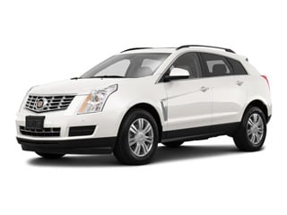 Cadillac Srx In Orchard Park Ny West Herr Auto Group