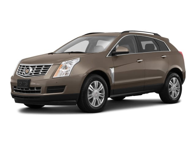 2016 cadillac srx suv frisco. Black Bedroom Furniture Sets. Home Design Ideas