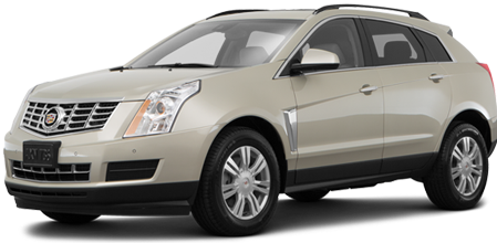 2016 cadillac srx incentives specials offers in orchard park ny. Black Bedroom Furniture Sets. Home Design Ideas