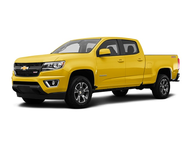 chevrolet colorado colors 2016. Black Bedroom Furniture Sets. Home Design Ideas