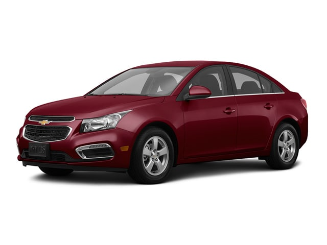 2016 Chevrolet Cruze Limited 4dr Sdn Auto LT w/1LT Sedan DYNAMIC_PREF_LABEL_INVENTORY_FEATURED_NEW_INVENTORY_FEATURED1_ALTATTRIBUTEAFTER