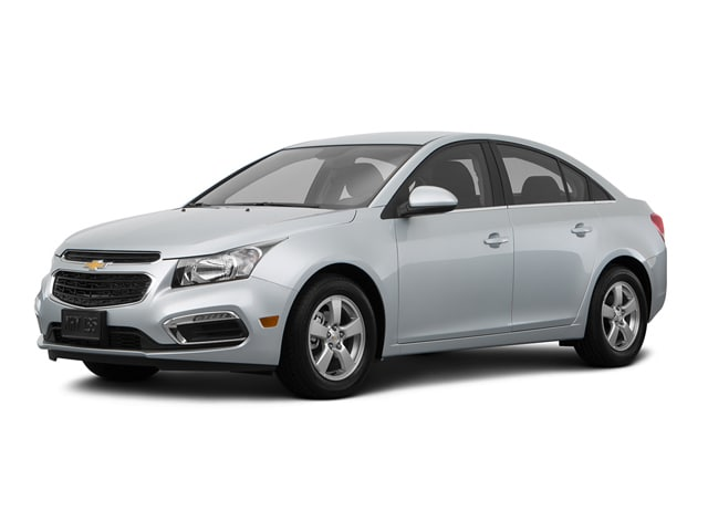 2016 chevrolet cruze limited sedan jacksonville. Black Bedroom Furniture Sets. Home Design Ideas