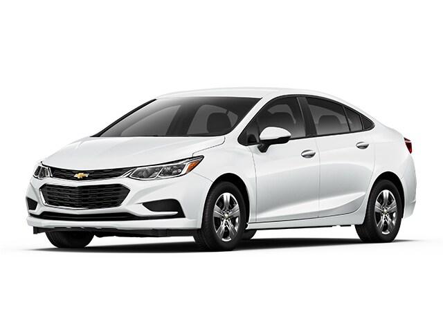 Jim Ellis Chevrolet >> Maxie Price Chevrolet Loganville | Upcomingcarshq.com