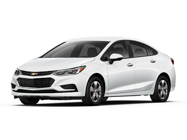 Used 2016 Chevrolet Cruze For Sale In Williamsville Ny Near East