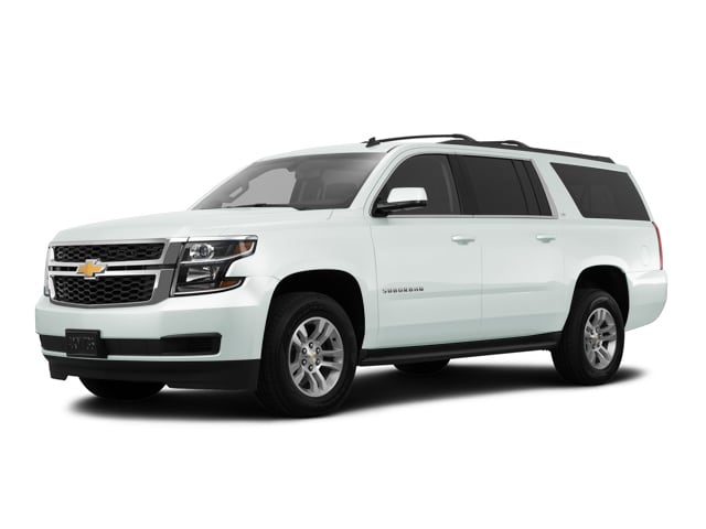 2016 chevrolet suburban 3500hd suv jacksonville. Black Bedroom Furniture Sets. Home Design Ideas