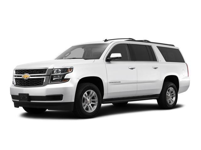 Chevrolet suburban brownstone color autos post for Wright motors evansville in