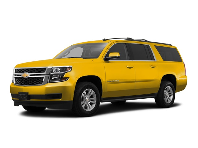2016 chevy suv lineup autos post. Black Bedroom Furniture Sets. Home Design Ideas