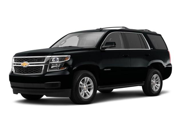 Chevrolet Dealer Springfield Il Upcomingcarshq Com