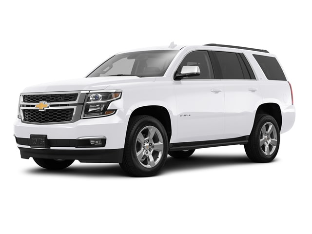 Fred Beans Chevy >> Used 2016 Chevrolet Tahoe Ltz For Sale In Doylestown Pa Serving New Britain Pa Chalfont Warrington Township 1gnskckc6gr305088