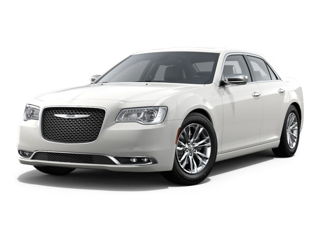 new 2015 2016 chrysler 300 for sale billings mt cargurus. Black Bedroom Furniture Sets. Home Design Ideas