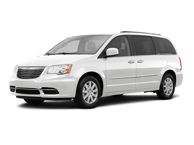 2016 chrysler town country van dallas. Cars Review. Best American Auto & Cars Review