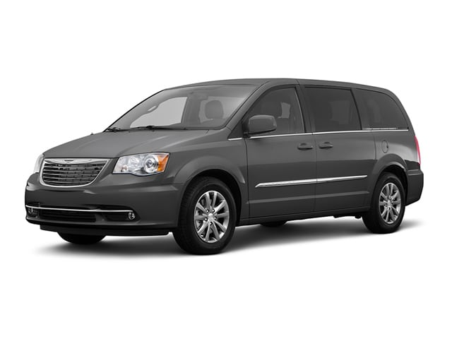 2016 chrysler town country richardson tx review minivan specs prices colors. Black Bedroom Furniture Sets. Home Design Ideas