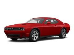 Pre-Owned Dodge Challenger For Sale in West Seneca