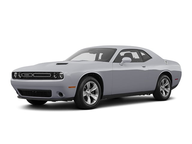 dodge challenger in billings mt lithia chrysler jeep dodge of billings. Black Bedroom Furniture Sets. Home Design Ideas