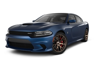 Dodge Charger In Corpus Christi Tx Lithia Chrysler Jeep
