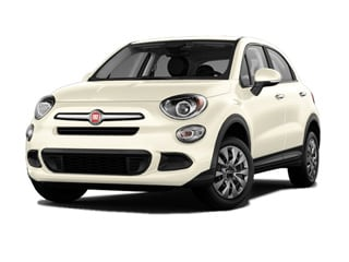 fiat 500x in concord ca lithia fiat of concord. Black Bedroom Furniture Sets. Home Design Ideas