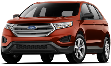 2016 ford edge incentives specials offers in surprise az. Black Bedroom Furniture Sets. Home Design Ideas