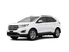2016 Ford Edge SEL | LEATHER | 3 TO CHOOSE  SUV