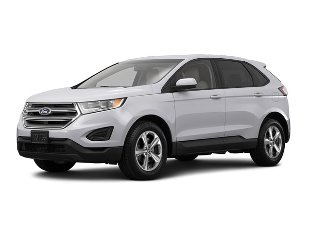 2016 ford edge houston tx review affordable crossover suv specs prices colors. Black Bedroom Furniture Sets. Home Design Ideas