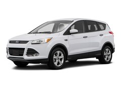 2016 Ford Escape SE SUV 1FMCU9G94GUA38260