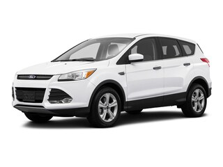 Bargain 2016 Ford Escape SE SUV Johnston, IA