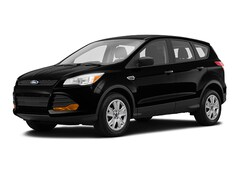 2016 Ford Escape S SUV for sale in Harrisonville