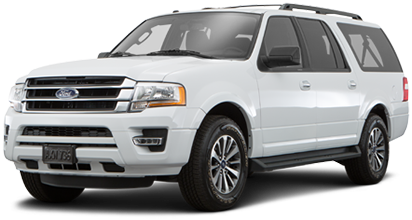 search mumbai ford expedition dealers