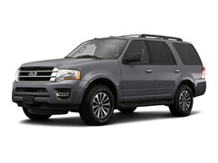 Buy a 2016 Ford Expedition SUV in Odessa