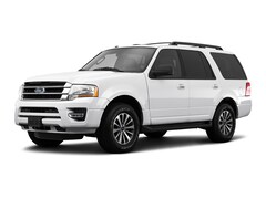 [Item Type] [Item Year] [Item Make] [Item Model] For Sale | [Dealership City] [Dealership State] 2016 Ford Expedition SUV For Sale in Big Spring, TX
