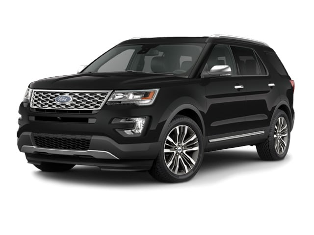 2016 ford explorer santa clara ca review affordable midsize suv specs prices colors. Black Bedroom Furniture Sets. Home Design Ideas