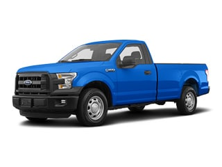 ford f 150 in buffalo ny west herr auto group. Black Bedroom Furniture Sets. Home Design Ideas
