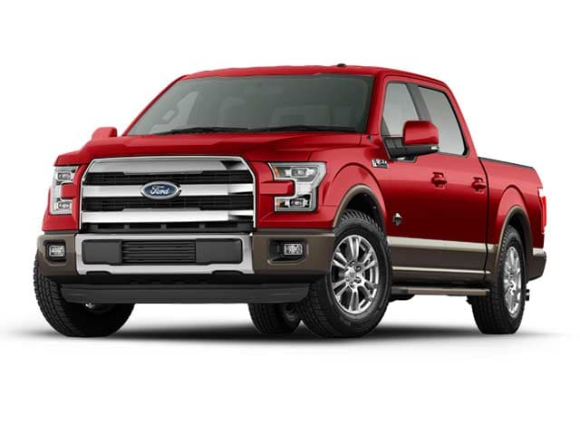 2016 ford f 150 houston tx review full size pickup truck. Black Bedroom Furniture Sets. Home Design Ideas