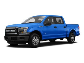 DYNAMIC_PREF_LABEL_INVENTORY_LISTING_DEFAULT_AUTO_USED_INVENTORY_LISTING1_ALTATTRIBUTEBEFORE 2016 Ford F-150 XLT Crew Cab Pickup DYNAMIC_PREF_LABEL_INVENTORY_LISTING_DEFAULT_AUTO_USED_INVENTORY_LISTING1_ALTATTRIBUTEAFTER