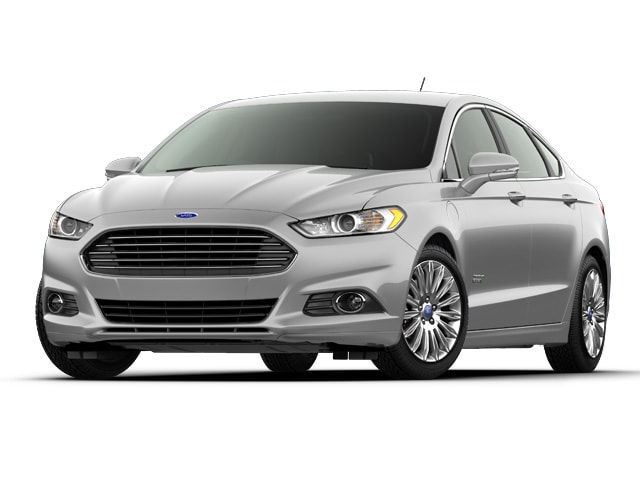 2016 ford fusion energi sedan manvel. Black Bedroom Furniture Sets. Home Design Ideas
