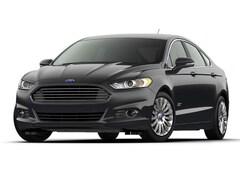Used Vehicles for sale  2016 Ford Fusion Energi SE Luxury Sedan in Newark, CA