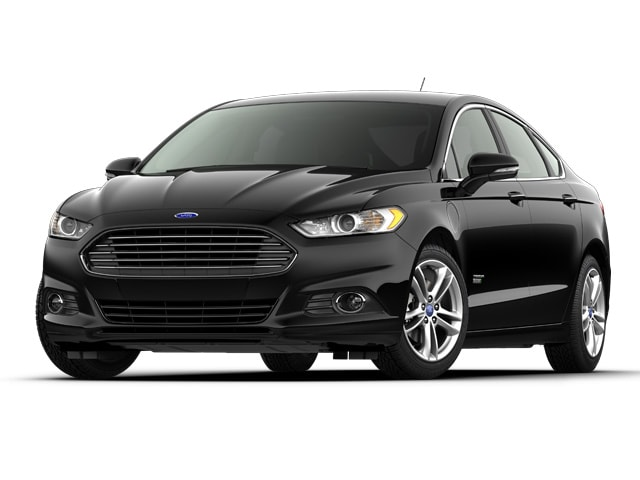 Used Cars For Sale In Anchorage Ak 2016 Ford Fusion Energi For Sale in Anchorage, AK - CarGurus