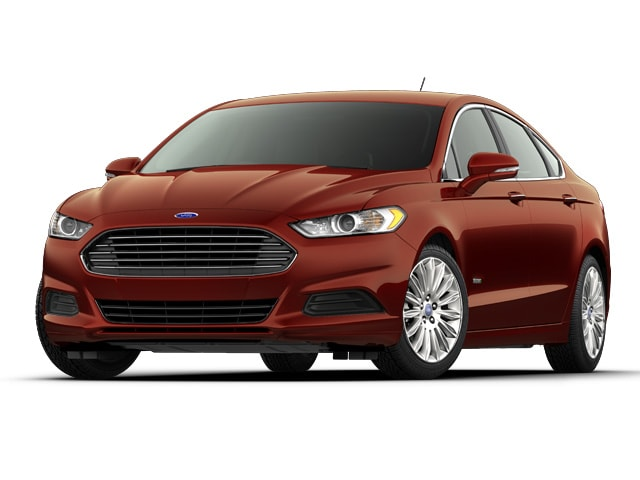 ford fusion oil change schedule autos post. Black Bedroom Furniture Sets. Home Design Ideas