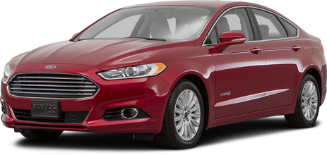 2016 ford fusion hybrid incentives specials offers in coon rapids mn. Black Bedroom Furniture Sets. Home Design Ideas