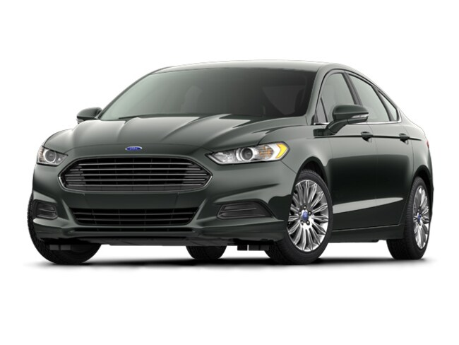 used 2016 ford fusion for sale livermore ca vin 3fa6p0h7xgr123361