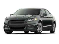 Used 2016 Ford Fusion S Sedan 1FA6P0G78G5101248 near Jackson Township