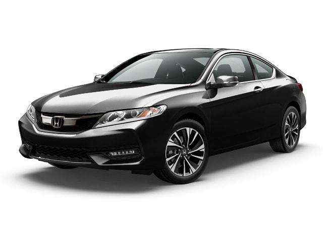 Used 2016 Honda Accord EX L 2dr I4 CVT In Carson CA