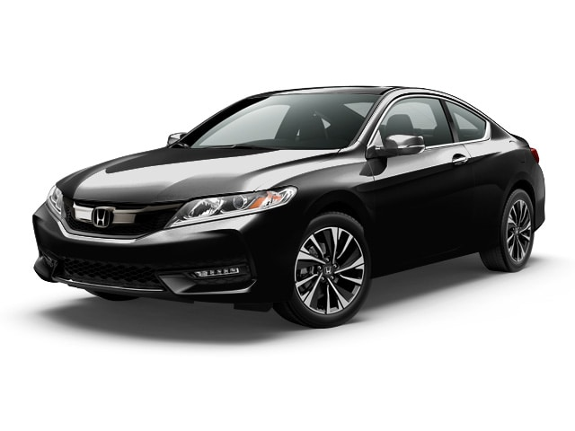new honda accord in ames ia inventory photos videos features. Black Bedroom Furniture Sets. Home Design Ideas