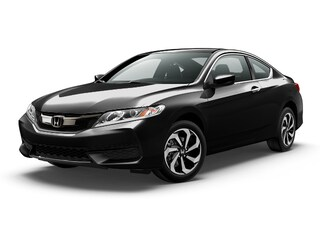 New 2016 Honda Accord LX-S Coupe 1HGCT1B34GA013003 for sale in Johnston, RI at Grieco Honda