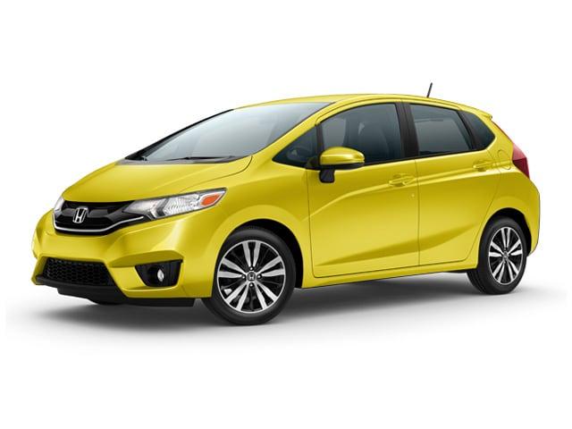 Image Result For Honda Fit Exa