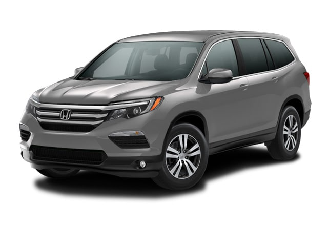 2016 honda pilot phoenix az review affordable midsize suv specs prices colors. Black Bedroom Furniture Sets. Home Design Ideas