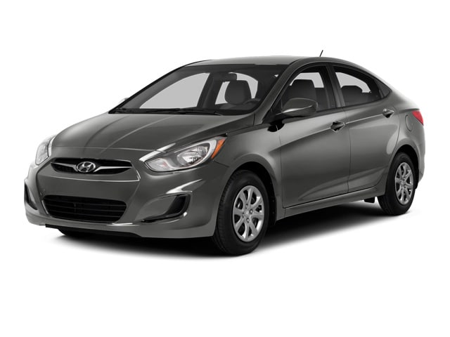 2016 hyundai accent arlington tx review affordable small car specs prices colors. Black Bedroom Furniture Sets. Home Design Ideas