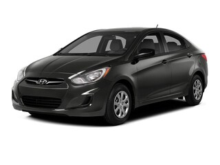 Used Vehicles for sale 2016 Hyundai Accent SE Sedan in Tucson, AZ