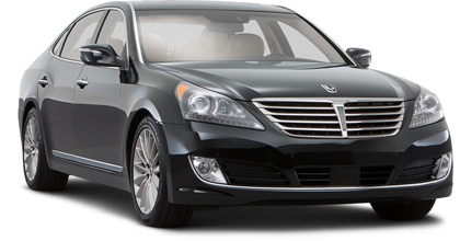 2016 hyundai equus incentives specials offers in clive ia. Black Bedroom Furniture Sets. Home Design Ideas